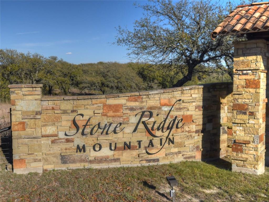 Beautiful 11 acres restricted, gated subdiv. for max. retention of property value. Toward back of the property, there is a knoll that seems to be the perfect building site that affords both hill country views & privacy. Priced to sell at BCAD appraised value. Ag exempt- low taxes. If you're looking to get out of the city and into a little more wide open space, this is the place for you.  Only 13 minutes to Baylor S&W Hospital, 18 minutes to Marble Falls & Highland Lakes within easy driving distance.FEMA - Unknown Restrictions: Yes
