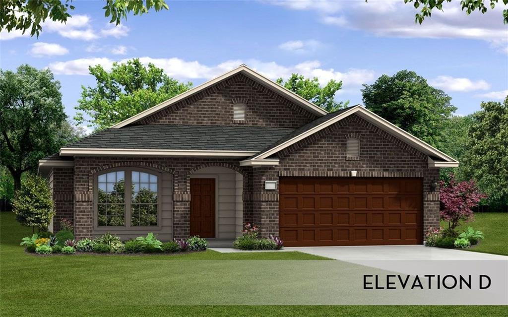 210 Algaroba LOOP, Hays, Texas 78610, 3 Bedrooms Bedrooms, ,2 BathroomsBathrooms,Residential,For Sale,Algaroba,9946579