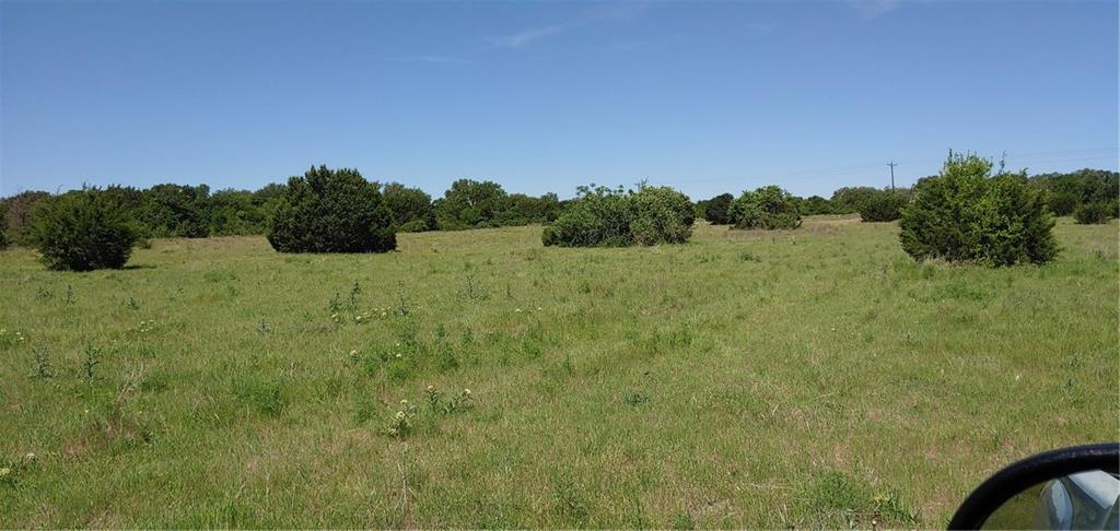 Call Agent for appt is required.  Access across Aunt;s property. 83.26 ac tract being sold as 70 ac. Seller retaining 13.26 acres on North boundry. Wet weather creek in middle of property. That portion is in 100 yr flood plain  . Field in rear of property  Fencing on Front and Rear of property  Property fronts Firefly not Stillman Valley , Sign on Firefly There is a cattle lease until 1/1/2021. This will need to be honored unless buyer can negotiates a different situation. middle tract of 3 80 ac tractsRestrictions: Unknown