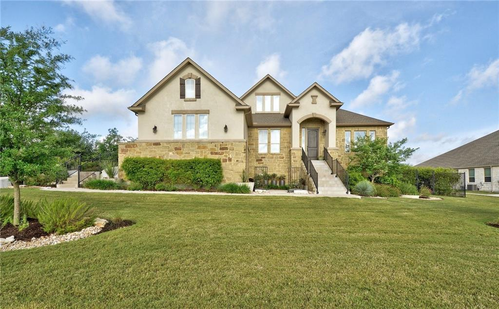 9624 Stratus DR, Travis, Texas 78620, 4 Bedrooms Bedrooms, ,3 BathroomsBathrooms,Residential,For Sale,Stratus,5019167