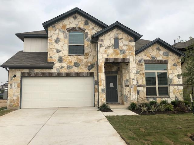 116 Findley Ave, Williamson, Texas 78641, 3 Bedrooms Bedrooms, ,2 BathroomsBathrooms,Residential,For Sale,Findley,9877043