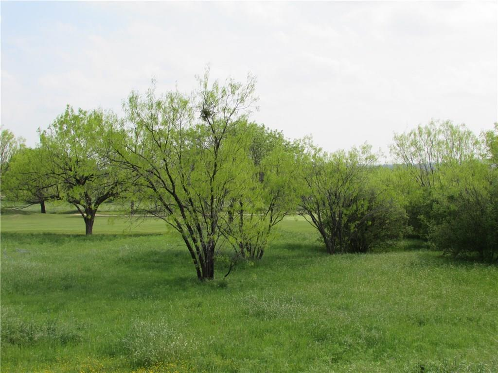 323 Sweetgrass, Llano, Texas 78657, ,Land,For Sale,Sweetgrass,8703300