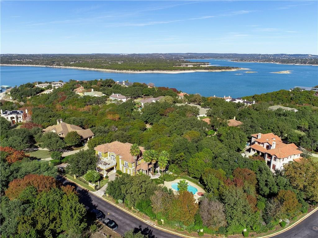 15812 Fontaine Ave, Travis, Texas 78734, 6 Bedrooms Bedrooms, ,7 BathroomsBathrooms,Residential,For Sale,Fontaine,9433759