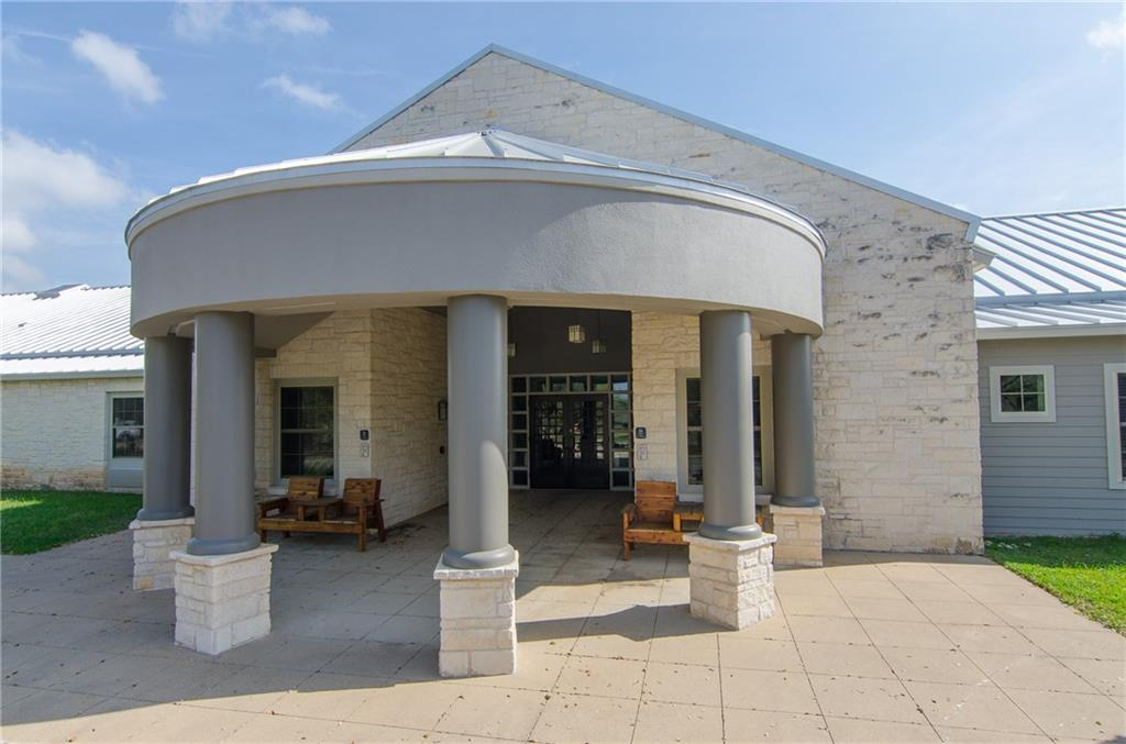 400 290 Highway, Hays, Texas 78620, ,Commercial Lease,For Sale,290,8313870