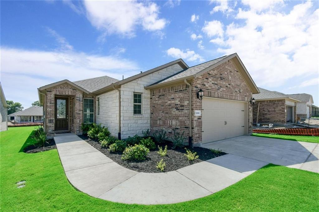 Restrictions: Yes MLS# 6174622 - Built by Taylor Morrison - Ready Now! ~ The Alpine floor plans has 1,672 square feet of living space with two bedrooms, two baths and a charming design that offers convenient living. HOURS: M,T,T,F,S 10-6 (WedSun 12-6). Visit https:taylormorrison.utourhomes.com?tourPropertyId=11f4e7c7-3b1e-40da-9898-0c54b28539eb for a self-guided tour of this home. Agent must either pre-register client online OR accompany & register client on the first visit to the community.