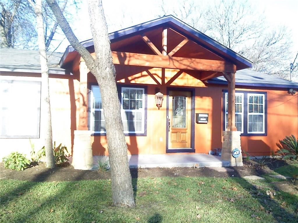 1504 Koenig LN, Travis, Texas 78756, ,Commercial Lease,For Sale,Koenig,2810388