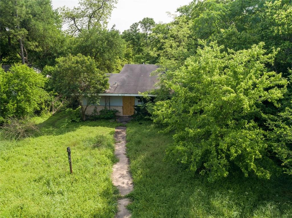 4322 Airport BLVD, Travis, Texas 78722, ,Land,For Sale,Airport,8419145