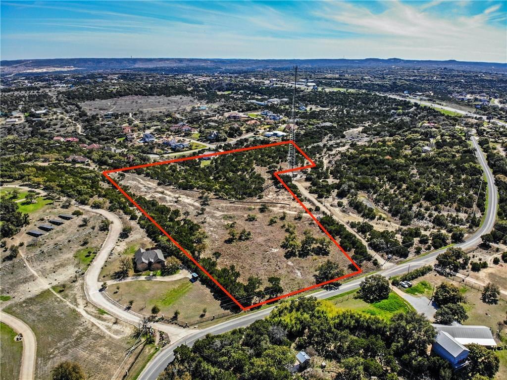 4213 Crawford RD, Travis, Texas 78669, ,Land,For Sale,Crawford,1483387