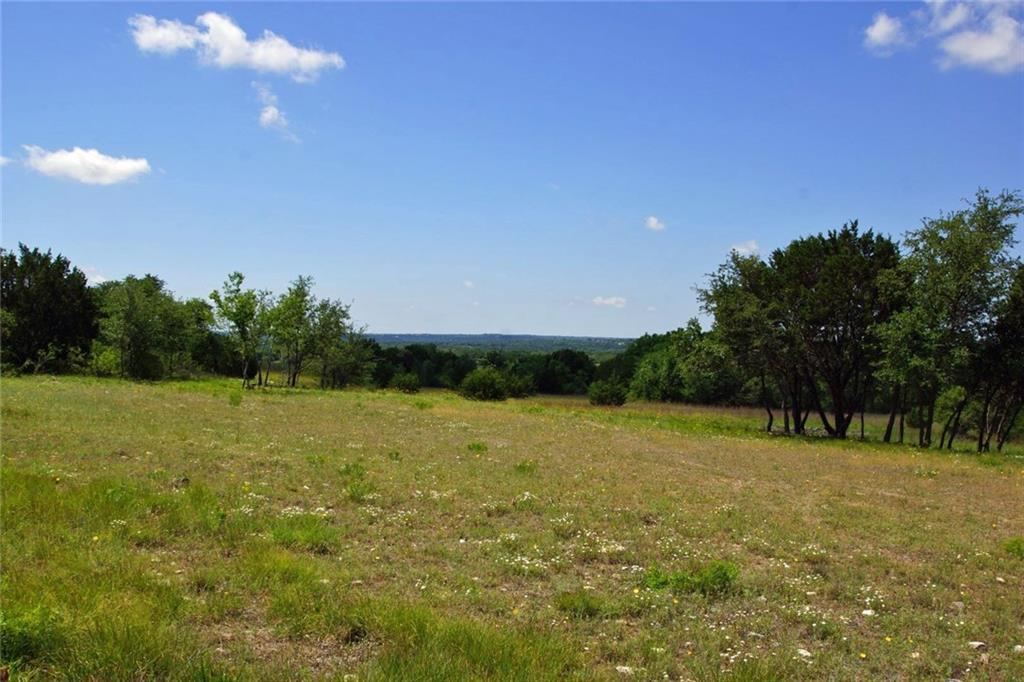 Restrictions: Yes 14.75 hill country acres with long distant view in Lampasas, Burnet County. The property has rolling terrain, native grass pastures and good oak tree coverage. Fantastic hunting and is ag exempt. Located on County Road 225 with direct access to the property from the road. Deed restricted to protect property owner rights and preserve property values. Additional adjacent tracts are available if you are looking for a larger property.