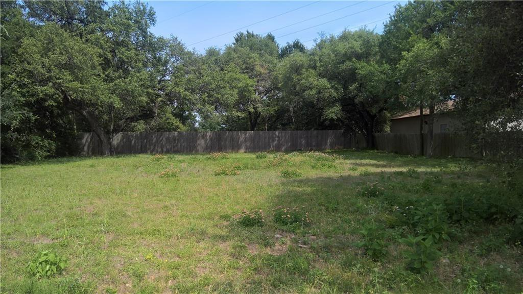 Vacant lot comes w/City of Austin Approved Site Plan. 1 block off Hwy 183/Research; few miles from the Domain. W/City of Austin approved Site Plan. Owner has done the hard work already for you. See proposed building. Approx 3400 sq/ft. Scores  =74 Walk Score-Most errands can be accomplished on foot. 80 Bike Score Very Bikeable 39 Transit Score-Some Transit-nearby public transportation options.  Tesla picks Austin. Reduction in impervious cover might be obtained. Zone GO/CO  Bring All Offers.