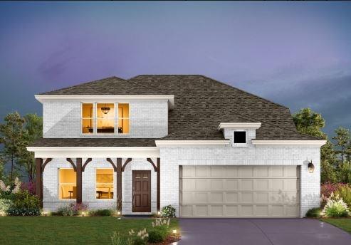 913 San Marcos ST, Travis, Texas 78653, 4 Bedrooms Bedrooms, ,3 BathroomsBathrooms,Residential,For Sale,San Marcos,9113298