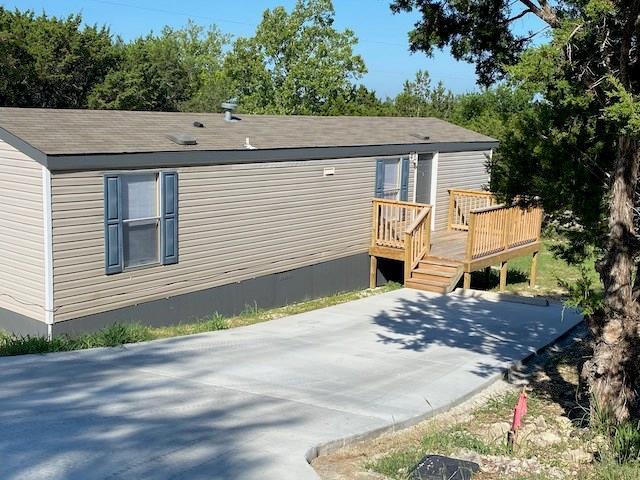 21436 Coyote TRL, Travis, Texas 78645, 2 Bedrooms Bedrooms, ,1 BathroomBathrooms,Residential,For Sale,Coyote,7819542