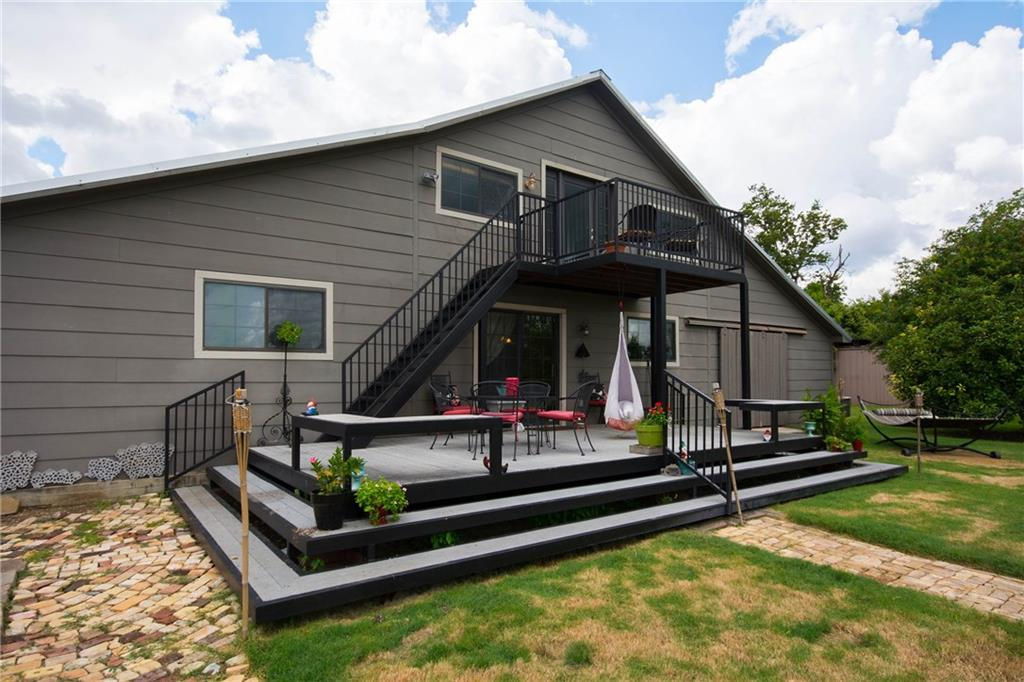 2109 4th, Williamson, Texas 76574, 8 Bedrooms Bedrooms, ,6 BathroomsBathrooms,Farm,For Sale,4th,8056232