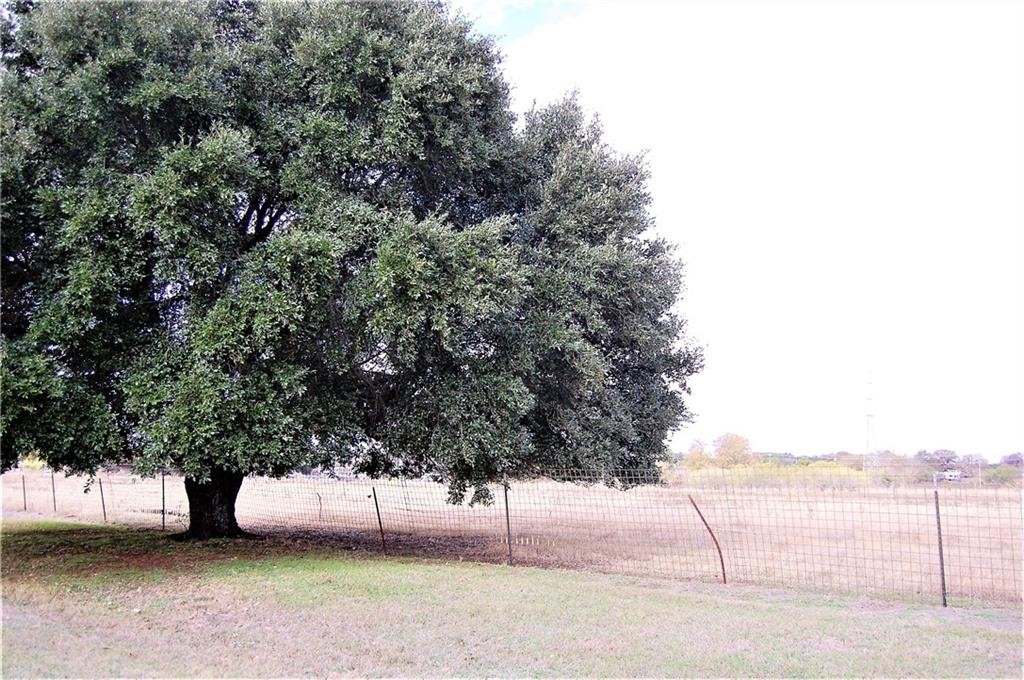 Rare opportunity for property inside the city limits with access to utilities for development either commercial or residential.  Currently under agriculture exemption.  The terrain is fairly level and perfect for building sites.Restrictions: Yes