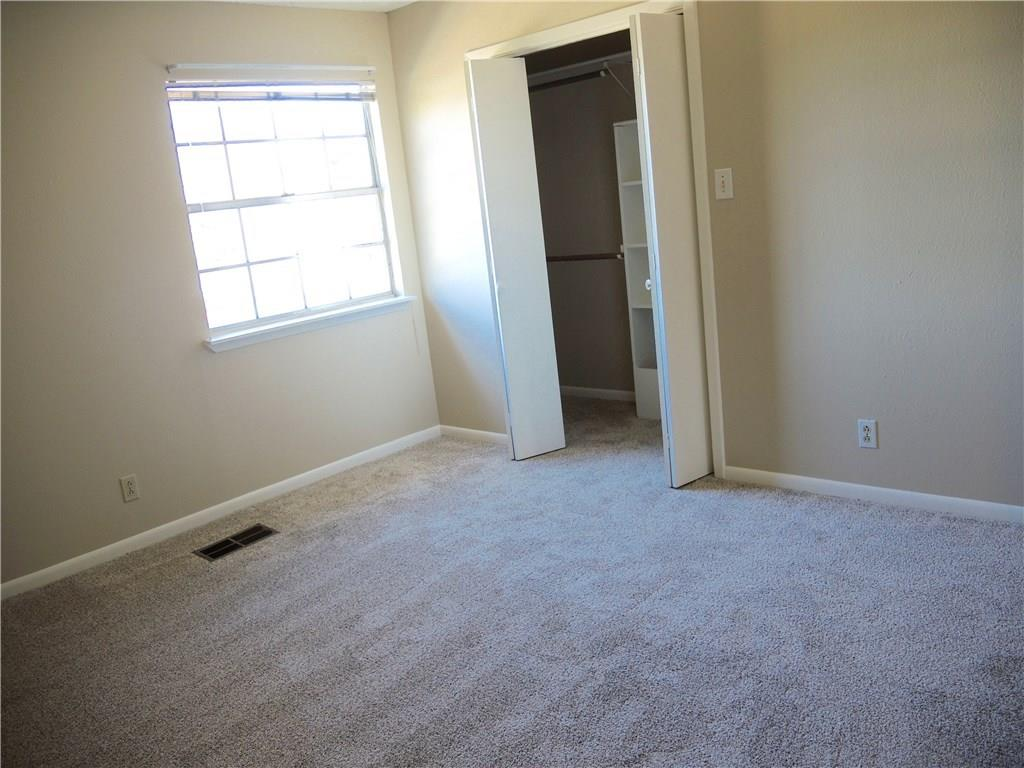 3513 Greystone DR, Travis, Texas 78731, 2 Bedrooms Bedrooms, ,1 BathroomBathrooms,Residential Lease,For Sale,Greystone,9993977