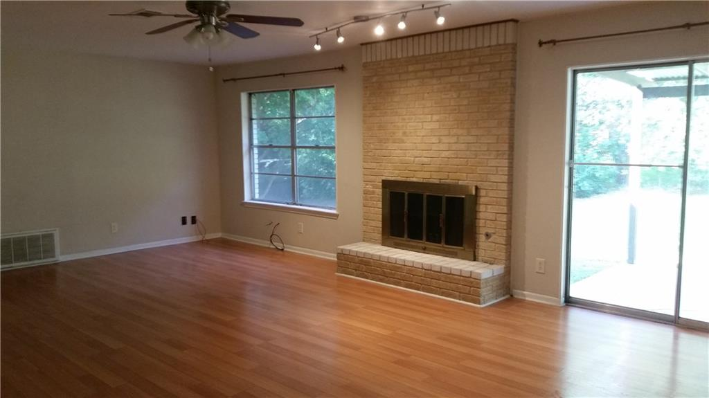 1311 Cardinal Hill DR, Travis, Texas 78758, 3 Bedrooms Bedrooms, ,2 BathroomsBathrooms,Residential Lease,For Sale,Cardinal Hill,9991268