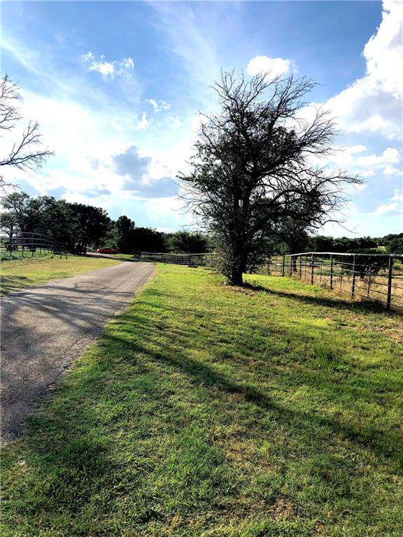 Premier Equine Facility 17+acres- Breeding Training Boarding-2 story Main Barn:17 stalls w/runs;Full Bathroom w/ shower;Vet Exam Room w/stanchion;Office; air-conditioned Tack Room;Hay Loft. Barn 2: 4 stalls, each with own paddock;+ 16 outside stalls (4 covered);+ Covered Quarantine pen,Full size Arena,2 Round Pens,Hot Walker;Boarder storage area-lockable, individual compartments;3 wash racks;John Deere tractor.RV/Horse Trailer hookup. Updated Ranch House: granite,fireplace,recessed lighting,plank flooringDevlopment Status:Recreational, see agent FEMA - Unknown Restrictions: Yes