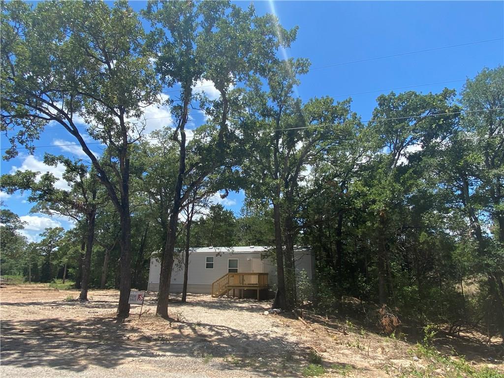 106 Harper DR, Bastrop, Texas 78602, 1 Bedroom Bedrooms, ,1 BathroomBathrooms,Residential,For Sale,Harper,9976399