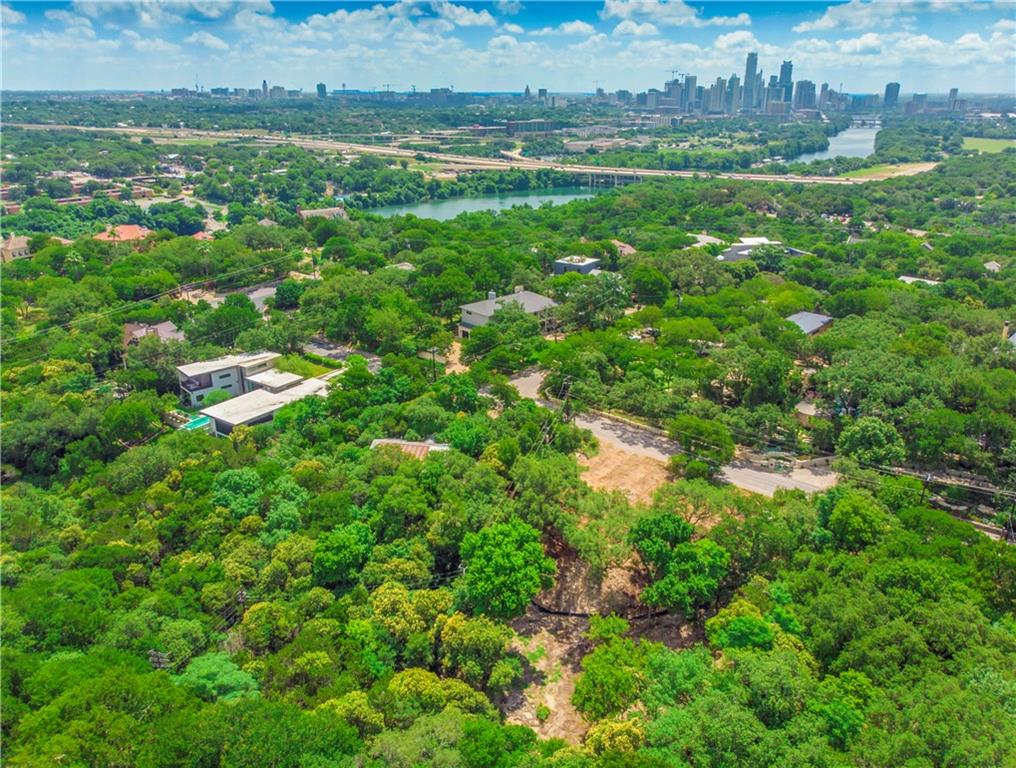 104 Riley RD, Travis, Texas 78746, ,Land,For Sale,Riley,4668137