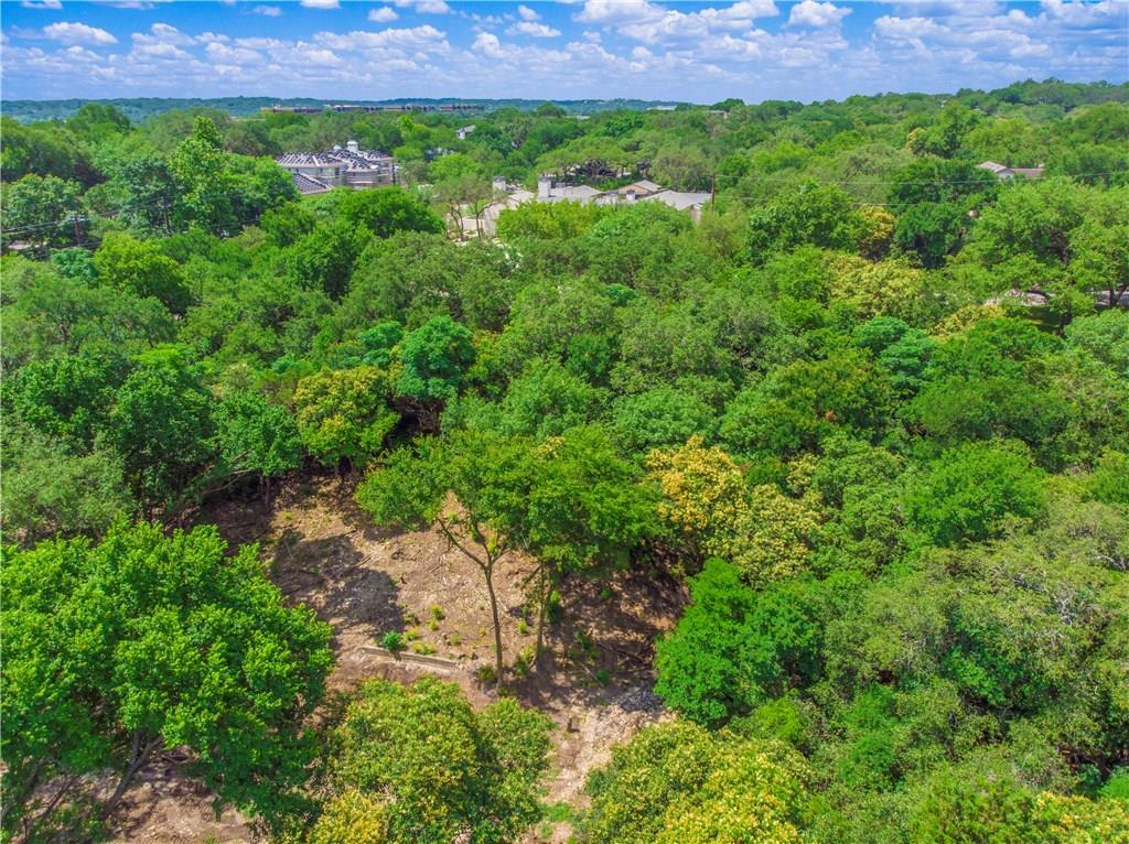 104 Riley RD, Travis, Texas 78746, ,Land,For Sale,Riley,4668137