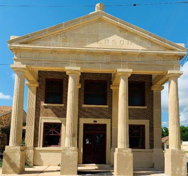 120 1st ST, Milam, Texas 76520, ,Commercial Lease,For Sale,1st,3084657