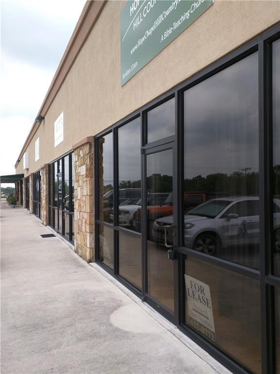 2400 B US Highway 290, Hays, Texas 78620, ,Commercial Lease,For Sale,US Highway 290,9213007