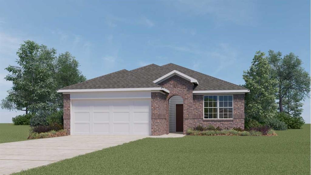 101 Ashford WAY, Williamson, Texas 78626, 3 Bedrooms Bedrooms, ,2 BathroomsBathrooms,Residential,For Sale,Ashford,7268101