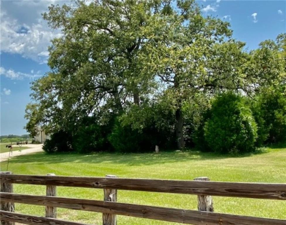 2603 Hwy 90, Colorado, Texas 78962, 1 Bedroom Bedrooms, ,2 BathroomsBathrooms,Farm,For Sale,Hwy 90,9742718