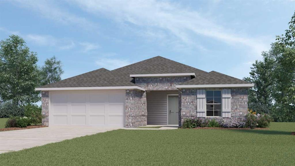 852 Armadillo DR, Guadalupe, Texas 78155, 3 Bedrooms Bedrooms, ,2 BathroomsBathrooms,Residential,For Sale,Armadillo,9522964