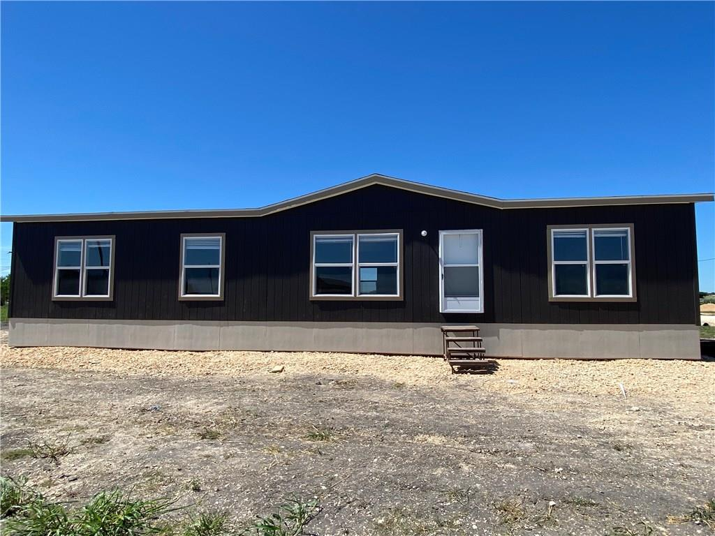 103 Merganser CV, Guadalupe, Texas 78666, 4 Bedrooms Bedrooms, ,2 BathroomsBathrooms,Residential,For Sale,Merganser,9069193