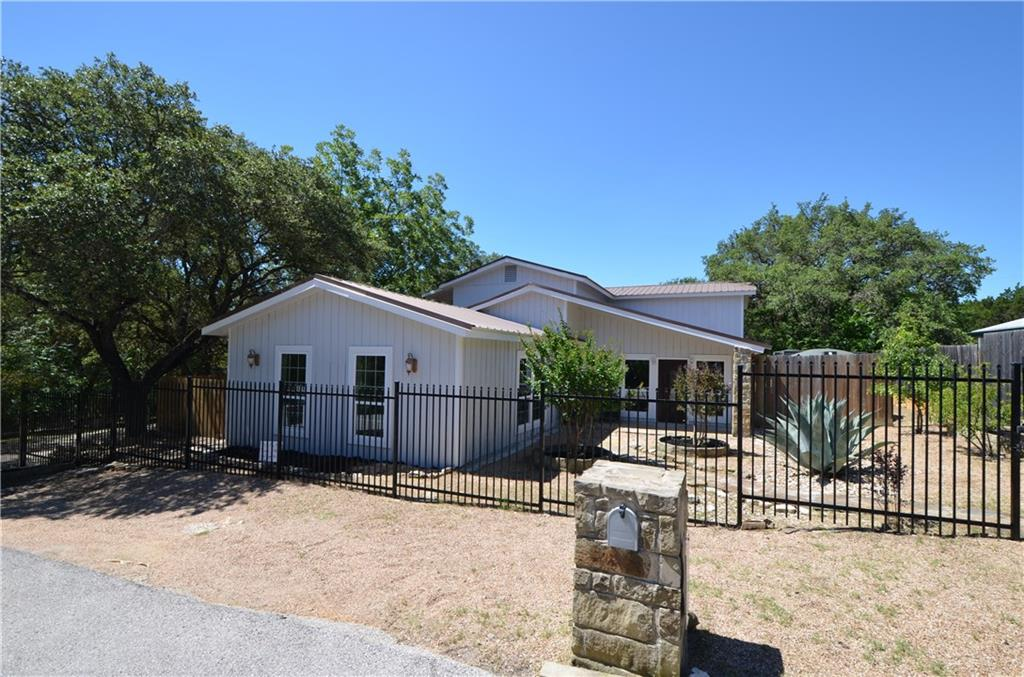 7507 Davy DR, Travis, Texas 78641, 4 Bedrooms Bedrooms, ,3 BathroomsBathrooms,Residential,For Sale,Davy,6092312