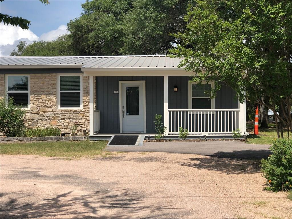700 Old Fitzhugh RD, Hays, Texas 78620, ,Commercial Lease,For Sale,Old Fitzhugh,7549159