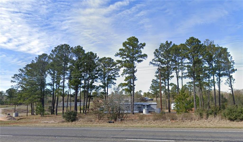 Great income property bringing in $4,900/mo-1 acre on popular Highway 21 in Paige/Bastrop area-4 mobile homes about 1,100 sqft each-3 homes are almost new, 3 bed/2 baths w/ spacious living area & kitchen-1 home is a remodeled 2 bed/2 bath-Separate water meters and electric meters-Beautiful Pine Hill neighborhood with everything nearby yet secluded-Seller says 0% vacancy because of Houston Toad (Endangered Species Area) creating a tenant waiting list-Low taxes, ins & expensesFEMA - Unknown Restrictions: Yes