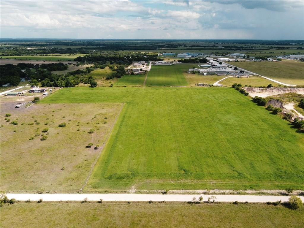 Ag Exempt/Commercial Acreage in Lockhart City Limits.  Good road front footage with tons of potential.  Quick access to Highway 183 or 130 Tollway. Close to Lockhart Municipal Airport and Lockhart State Park.