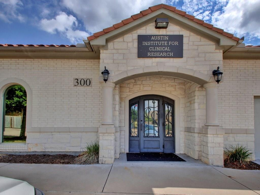 302 Heatherwilde BLVD, Travis, Texas 78660, ,Commercial Lease,For Sale,Heatherwilde,9583091