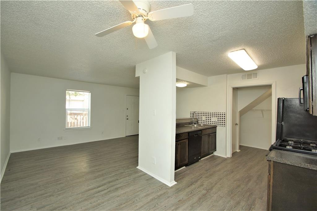 1314 Southport DR, Travis, Texas 78704, 2 Bedrooms Bedrooms, ,1 BathroomBathrooms,Residential Lease,For Sale,Southport,9991141