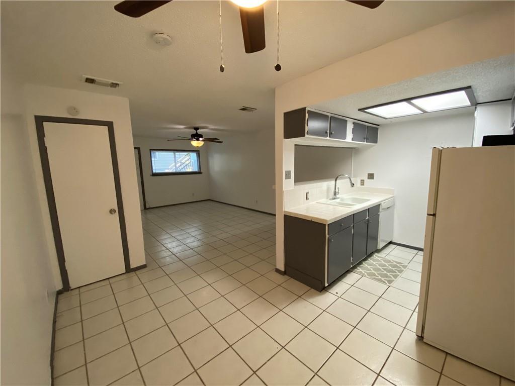 2413 Leon, Travis, Texas 78705, 2 Bedrooms Bedrooms, ,1 BathroomBathrooms,Residential Lease,For Sale,Leon,9947689