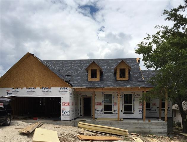 13 Springwood CIR, Hays, Texas 78676, 3 Bedrooms Bedrooms, ,2 BathroomsBathrooms,Residential,For Sale,Springwood,9982952