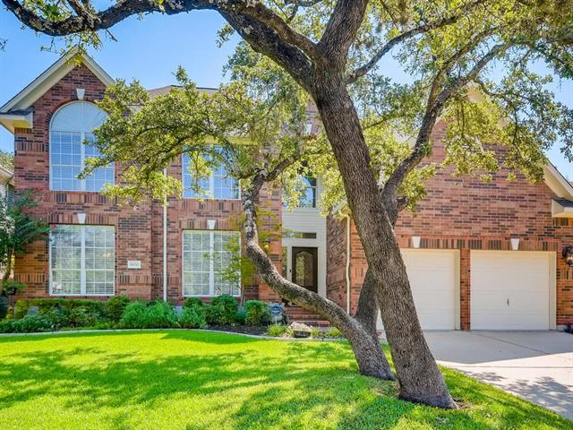 11150 Rio Vista DR, Travis, Texas 78726, 4 Bedrooms Bedrooms, ,2 BathroomsBathrooms,Residential,For Sale,Rio Vista,1000168