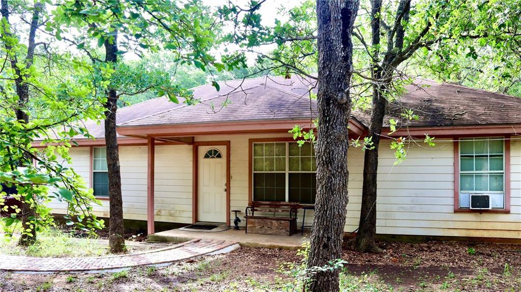 117 Sendero BLVD, Bastrop, Texas 78612, 3 Bedrooms Bedrooms, ,2 BathroomsBathrooms,Residential,For Sale,Sendero,8549477