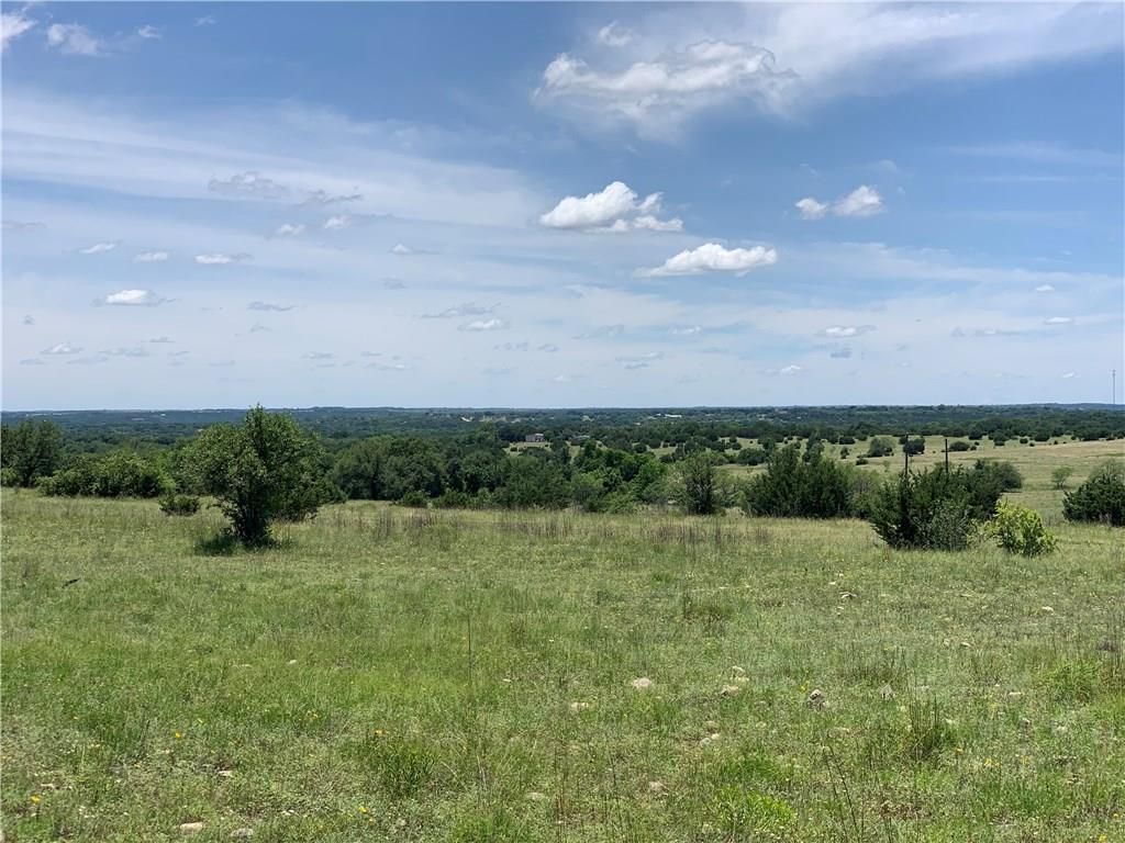 Get out of the city on your own little piece of paradise at Miller Creek Ranch!  Located 28 miles North of Liberty Hill this 14.75 acres will give you beautiful views of the Texas Hill Country.  Build your dream home with no time requirements and minimal restrictions.  Current AG exemption in place.FEMA - Unknown Restrictions: Yes