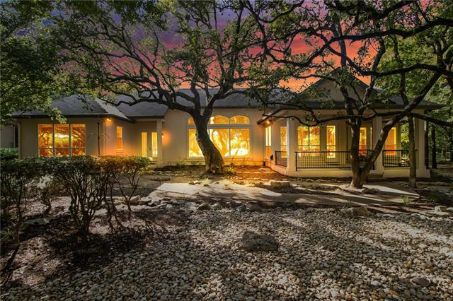 33 Meadows End, Williamson, Texas 78628, 3 Bedrooms Bedrooms, ,3 BathroomsBathrooms,Residential,For Sale,Meadows End,9831347