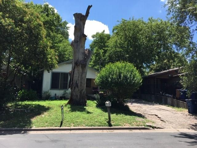 7305 Blessing Ave, Travis, Texas 78752, 3 Bedrooms Bedrooms, ,1 BathroomBathrooms,Residential,For Sale,Blessing,3878387