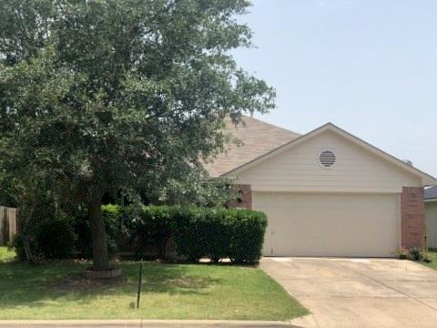 This house is located in a quiet established neighborhood. Mature trees, open floor plan. There is a bedroom off main bedroom which could be used as office or nursery. Extra front room which could be used as formal dining, office, or another living area. Kitchen is good size which large window with bench.FEMA - Unknown