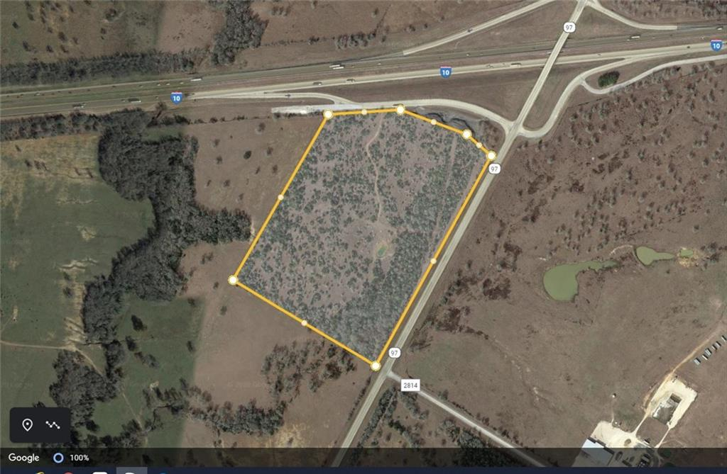 TBD Hwy 97, Gonzales, Texas 78959, ,Land,For Sale,Hwy 97,7349651