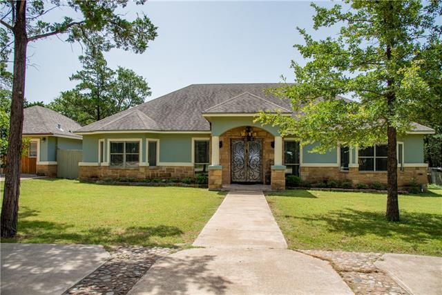 147 Lantana, Bastrop, Texas 78612, 3 Bedrooms Bedrooms, ,2 BathroomsBathrooms,Residential,For Sale,Lantana,2849291