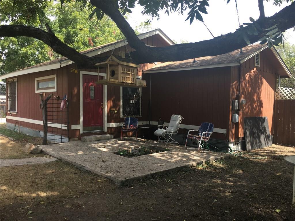 1047 Springdale RD, Austin, TX 78721