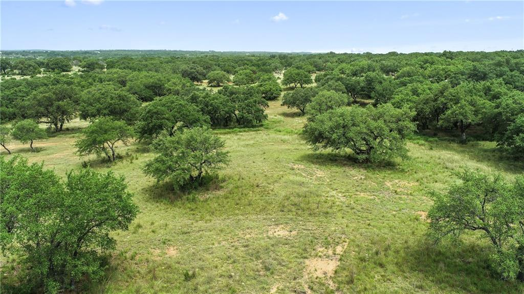 10 Acres Located minutes from downtown Johnson City. This would make a great place to build your dream home. The property is covered with large oak trees. Fenced on 3 sides. This property will have some light restrictions placed on it. The property currently does not have a water well or power in place. Power is close tho. Wildlife is abundant!!! The hill country views from this tract are beautiful. Located in one of the fastest growing areas in the USA!FEMA - Unknown Restrictions: Yes