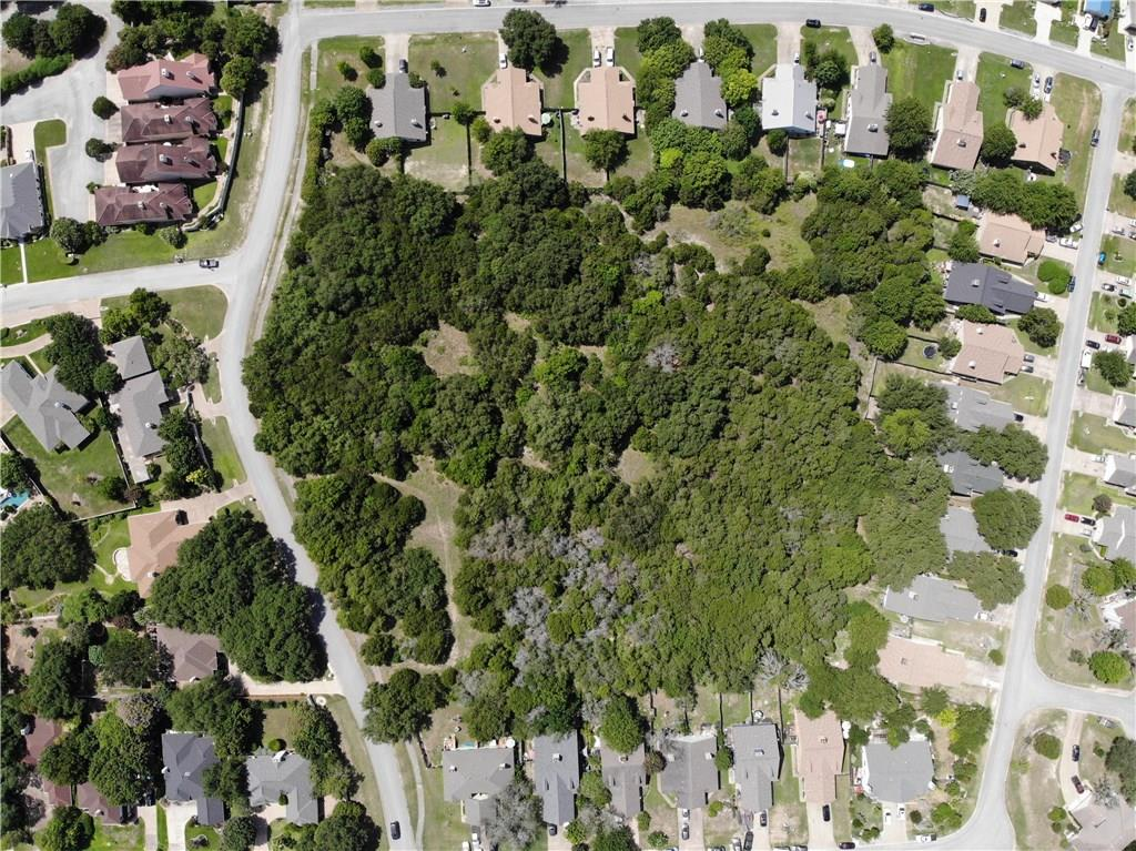 570 Rupen DR, Travis, Texas 78734, ,Land,For Sale,Rupen,1577707