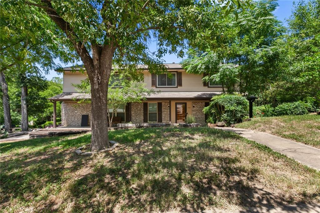 1700 Fawn DR, Travis, Texas 78741, 5 Bedrooms Bedrooms, ,2 BathroomsBathrooms,Residential,For Sale,Fawn,3863755